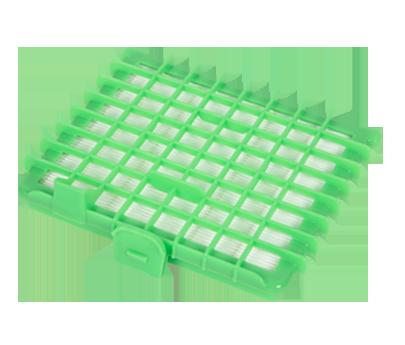 extrem Staubsauger ZR002901 HEPA Filter geeignet für ROWENTA Silence Force