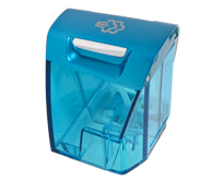 Wassertank blau RS-2230001558