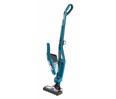 CORDLESS HANDSTICK DUAL FORCE 2in1